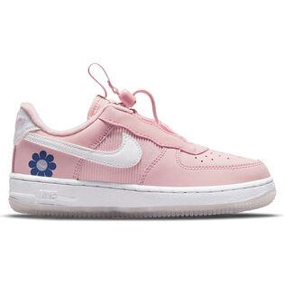 Chaussures Force 1 Toggle SE pour enfants [11-3]