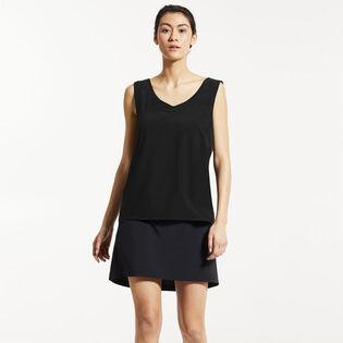 Women's Inx Sleeveless Top