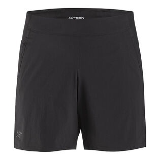 Women's Taema Short