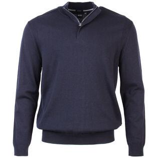Men's Bacelli Sweater