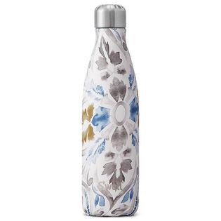 Lyon Bottle (17 Oz)