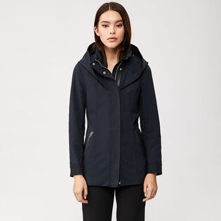 Women's Alba Jacket