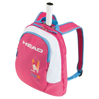 Kids' Maria Tennis Backpack [2017]