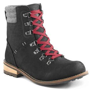 Women's Surrey II Waterproof Hiker Boot