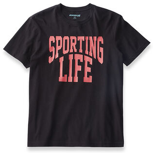 T-shirt Perfect Screen pour hommes