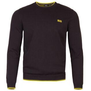 Men's Rimex_W19 Sweater