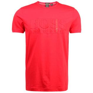 Men's Chinese New Year T-Shirt
