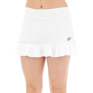 Women's Nixia IV Skirt