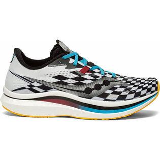 Chaussures de course Endorphin Pro 2 pour hommes