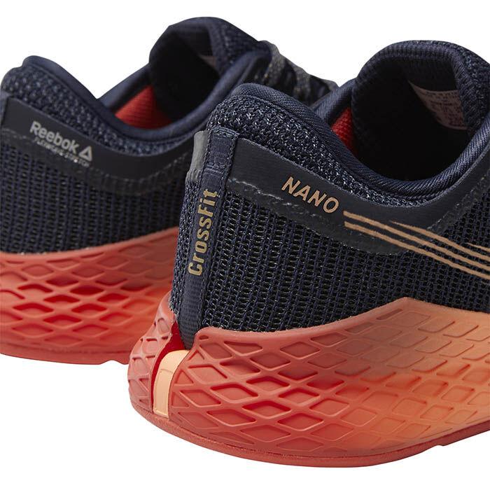 f5d7ce54 Women\'s Nano 9 Training Shoe
