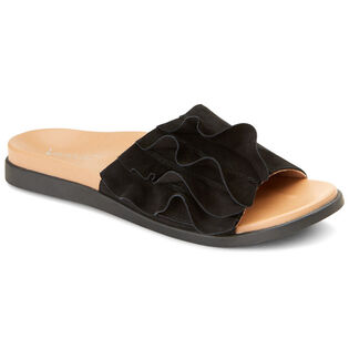 Women's Roni Slide Sandal