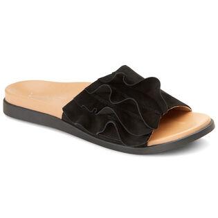 Sandales Roni pour femmes