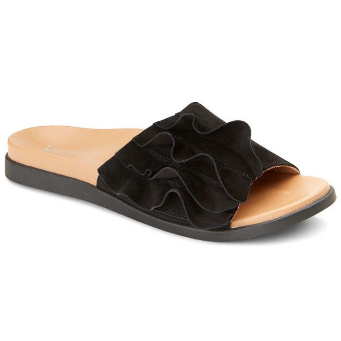 Women's Roni Slide Sandal