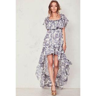 Women's Alexia Dress