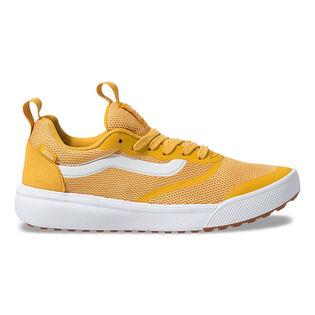 Women's UltraRange Rapidweld Shoe