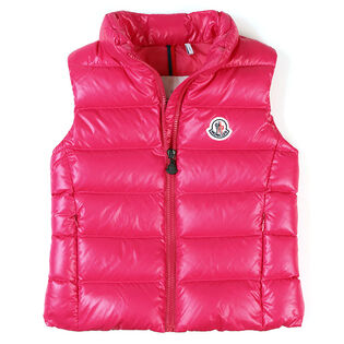 Gilet Ghany pour filles [4-6]