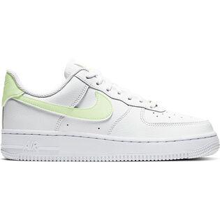 Women's Air Force 1 '07 Shoe