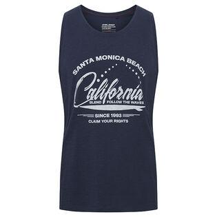 Men's Cali Tank Top