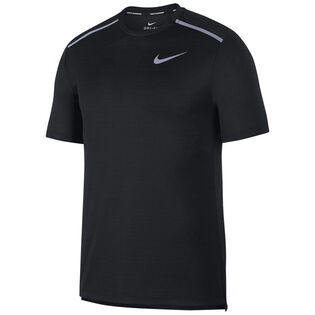Men's Dri-FIT® Miler Top