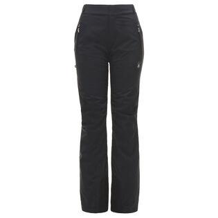 Women's Winner GTX® Pant