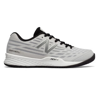 Women's 896 V2 Tennis Shoe (Wide)