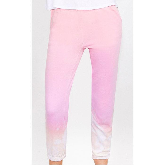 Pantalon Rowe Ombre pour femmes