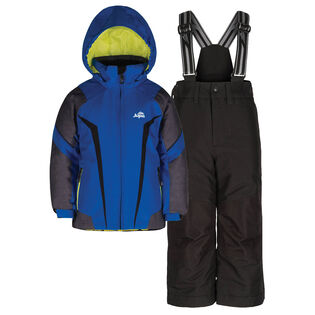 Boys' [2-8] Louka Two-Piece Snowsuit