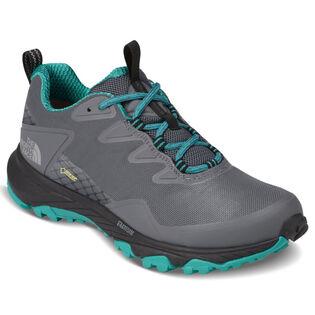 Women's Ultra Fastpack GTX® III Shoe