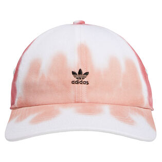 Women's Colourwash Relaxed Cap