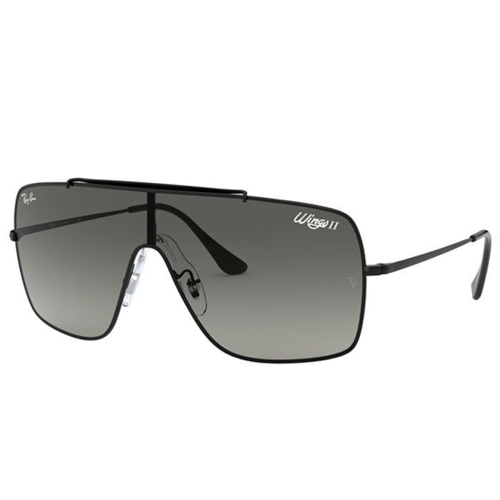Wings II Sunglasses