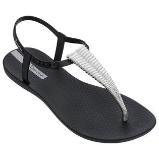 Women's Ribba Sandal