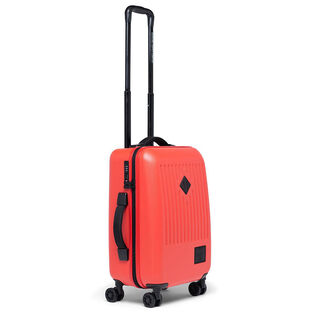 Trade Small Luggage