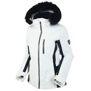 Women's Rae Jacket