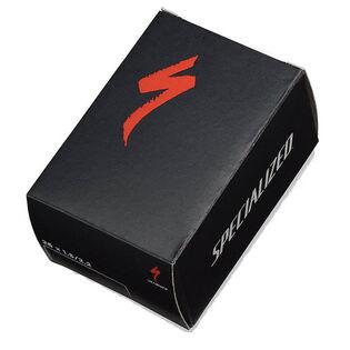 Standard Schrader Valve Tube (20X1.5-2.3)