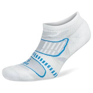 Unisex Ultralight No-Show Sock