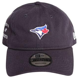 Blue Jays™ Cap