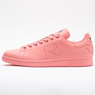 Espadrilles Stan Smith, unisexe