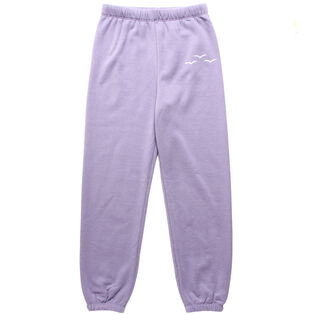 Junior Girls' [6-14] The Niki Original Sweatpant