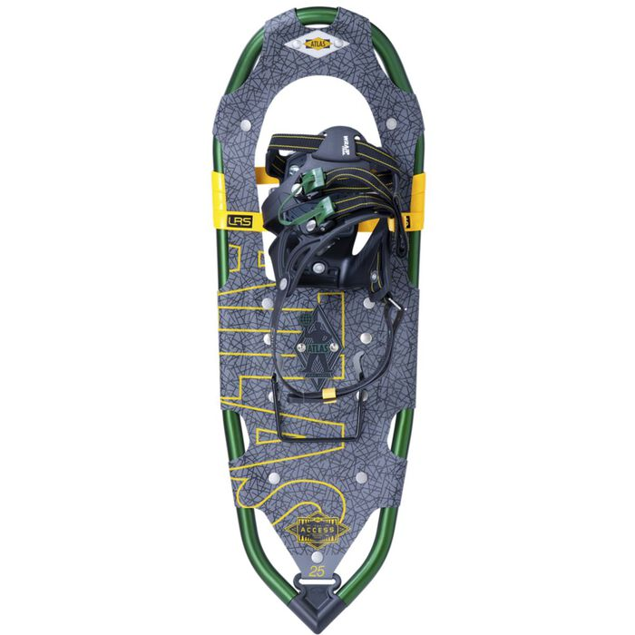 Men's Atlas Access 25 Snowshoe