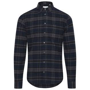 Men's Arthur Checked Shirt