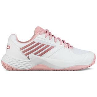 Women's Aero Court Tennis Shoe