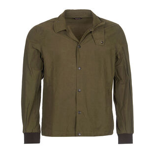 Men's Reel Casual Jacket