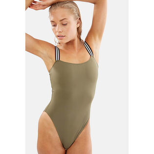 Women's The Riley One-Piece Swimsuit