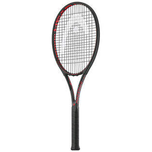 Prestige Pro Tennis Racquet Frame