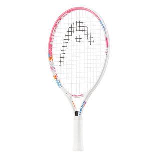 Juniors' Maria 19 Tennis Racquet [2018]