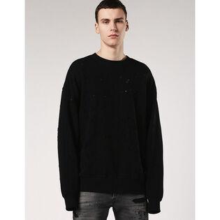 Men's Graham Sweatshirt