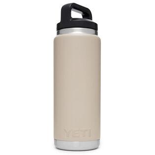 Rambler® 26 Oz Bottle