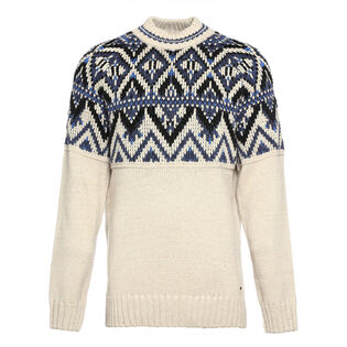 Men's Akaoki Sweater