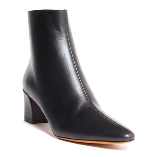 Women's Lanica Leather Boot