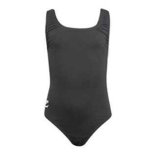 Girls' Super Proback One-Piece Swimsuit
